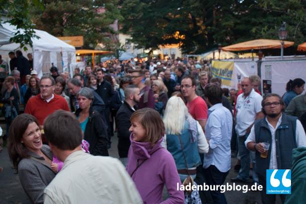 ladenburg-Altstadtfest 2014-20140915-004-6328
