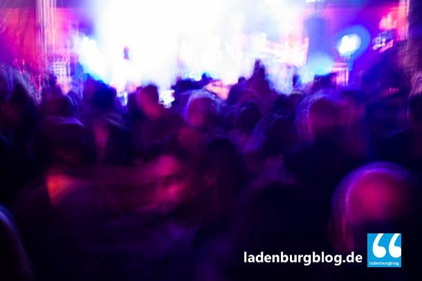 ladenburg-Altstadtfest 2014-20140915-004-6368