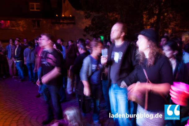 ladenburg-Altstadtfest 2014-20140915-004-6385