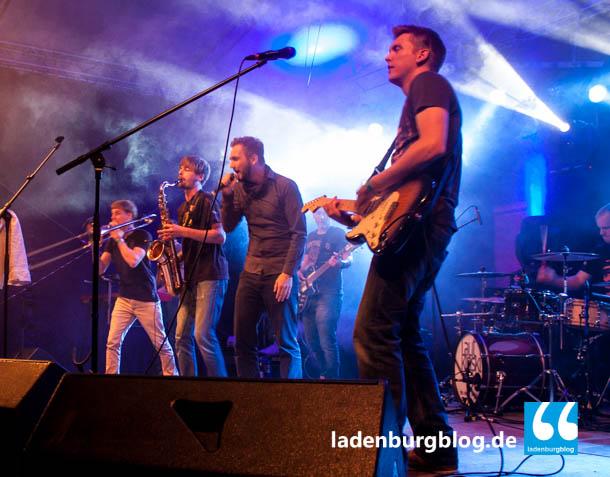 ladenburg-Altstadtfest 2014-20140915-004-6393