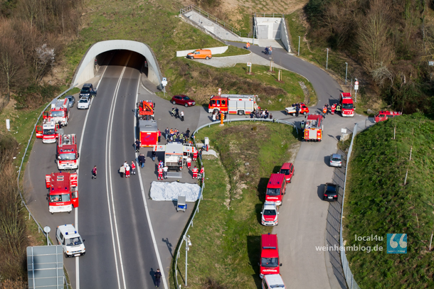 Weinheim-ÜbungSaukopf-20140308-IMG_4829-001